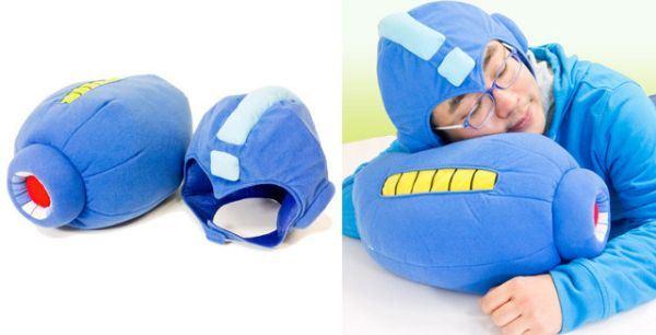 mega-man-blaster-travesseiro-touca