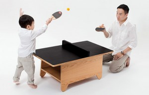 mini-mesa-ping-pong-criancas