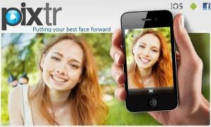 app pixtr