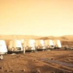 projeto-mars-one