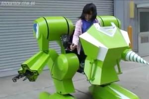 robo-exoesqueleto-criancas