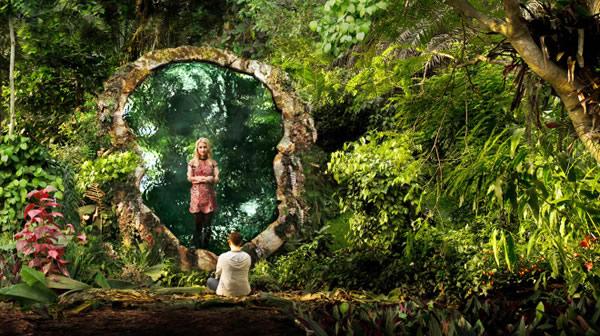 Hologramas, cenários em 3D estilo Avatar e música eletrônica - Conheça o show de ópera do futuro!