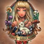 tatuagens-princesas-disney_2