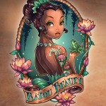 tatuagens-princesas-disney_4