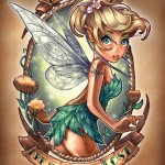 tatuagens-princesas-disney_8