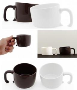 treasure-mug