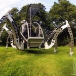 veiculo-aranha-robotica-mantis