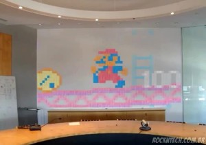 video-super-mario-stop-motion-post-its