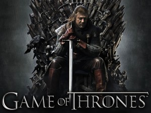 10-razoes-para-assistir-got-game-of-thrones