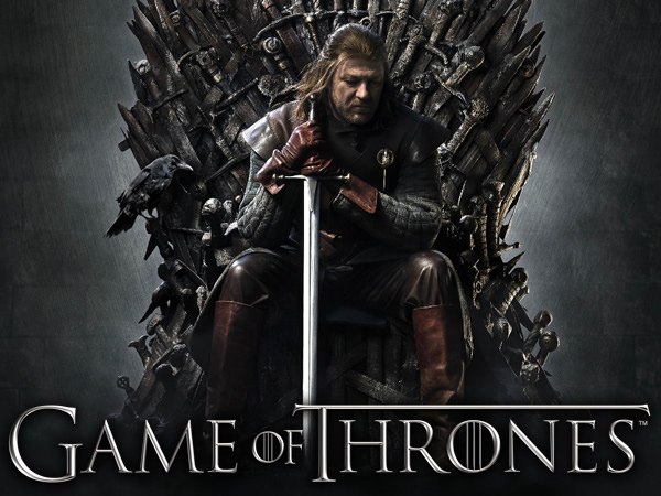 10-razoes-para-assistir-got-game-of-thrones