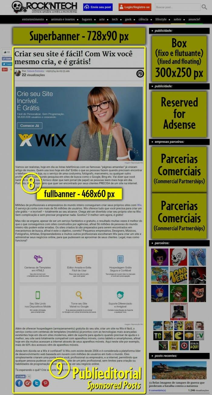 2016-formatos-posts