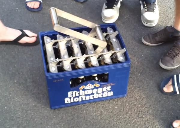 abridor-caixa-varias-garrafas
