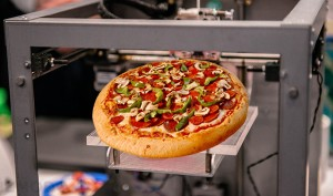 alimentos-impresso-3d
