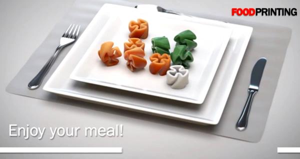 alimentos-impresso-3d_2