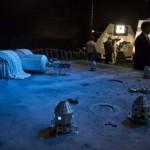Programa espacial da NASA colocará pesquisadores e astronautas vivendo juntos em base Lunar