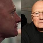 Fotos antigas e recentes dos atores do filme De Volta Para o Futuro