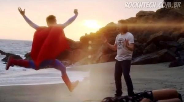 bolas-de-aco-superman-man-of-steel