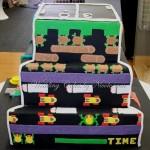 bolo-arcade_3