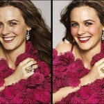 celebridades-antes-e-depois-do-photoshop-alicia-silverstone