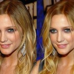 celebridades-antes-e-depois-do-photoshop-ashlee-simpson