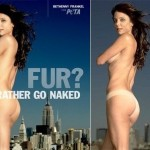 celebridades-antes-e-depois-do-photoshop-bethenny-frankel