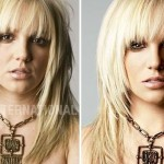 celebridades-antes-e-depois-do-photoshop-britney-spears