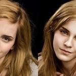 celebridades-antes-e-depois-do-photoshop-emma-watson