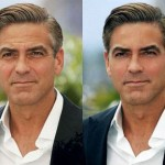 celebridades-antes-e-depois-do-photoshop-george-clooney