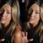 celebridades-antes-e-depois-do-photoshop-jennifer-aniston
