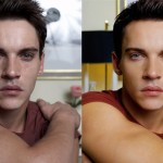 celebridades-antes-e-depois-do-photoshop-jonathan-rhys-meyers