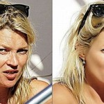 celebridades-antes-e-depois-do-photoshop-kate-moss