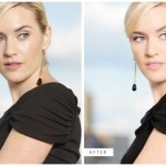celebridades-antes-e-depois-do-photoshop-kate-winslet