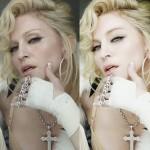 celebridades-antes-e-depois-do-photoshop-madonna