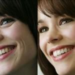 celebridades-antes-e-depois-do-photoshop-rachel-mcadams