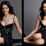 celebridades-antes-e-depois-do-photoshop-rachel-weisz