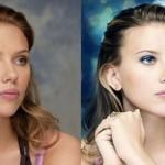 celebridades-antes-e-depois-do-photoshop-scarlett-johansson