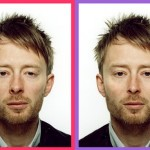 celebridades-antes-e-depois-do-photoshop-thom-yorke