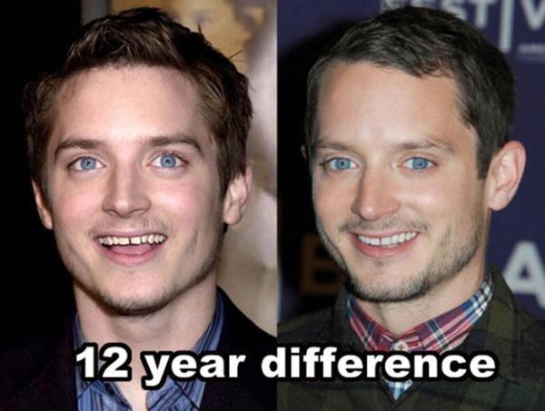 celebridades-nao-envelheceram