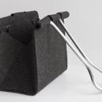 clip-bag-bolsa-clip_3