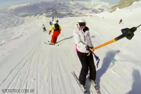 descida-esqui-final-inesperado