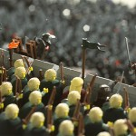 diorama-lotr-helms-deep-lego_2
