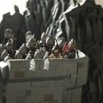 diorama-lotr-helms-deep-lego_5