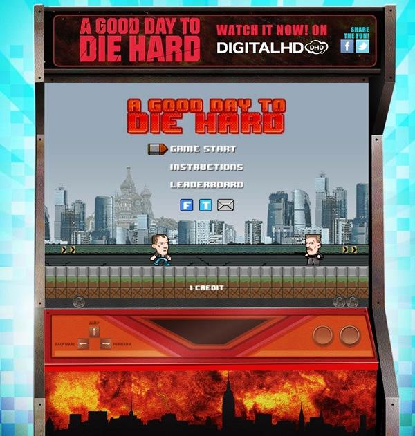duro-de-matar-5-jogo-online