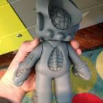escultura-anatomia-super-mario-esburacado_11