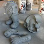 escultura-anatomia-super-mario-esburacado_11a