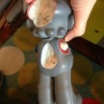 escultura-anatomia-super-mario-esburacado_13