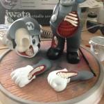 escultura-anatomia-super-mario-esburacado_5