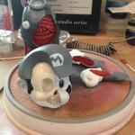 escultura-anatomia-super-mario-esburacado_6