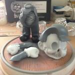escultura-anatomia-super-mario-esburacado_8