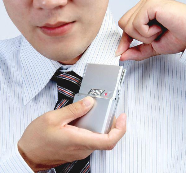 ferro-passar-portatil-bolso